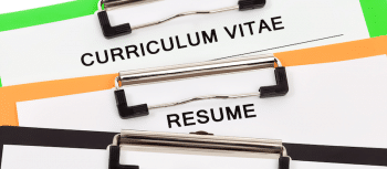 blog-cv-vs-resume